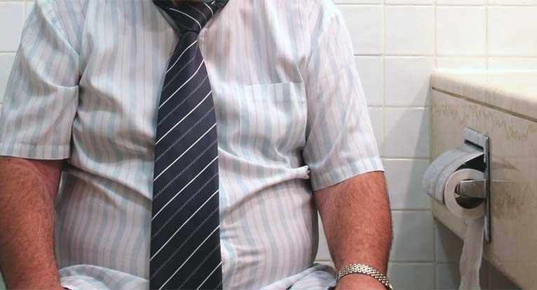 Close up photos of big long nipples