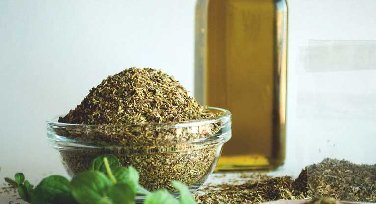 Oregano Oil: Benefits, Uses, and More