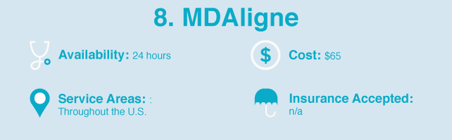 MDAligne