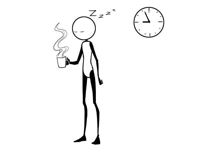 ADHD_morning