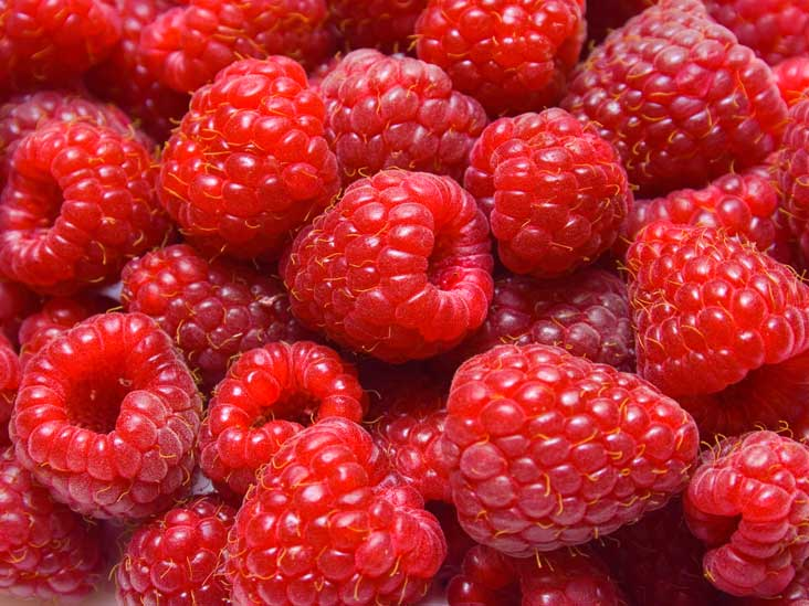 What Fruit Should I Eat If I Want To Lose Weight