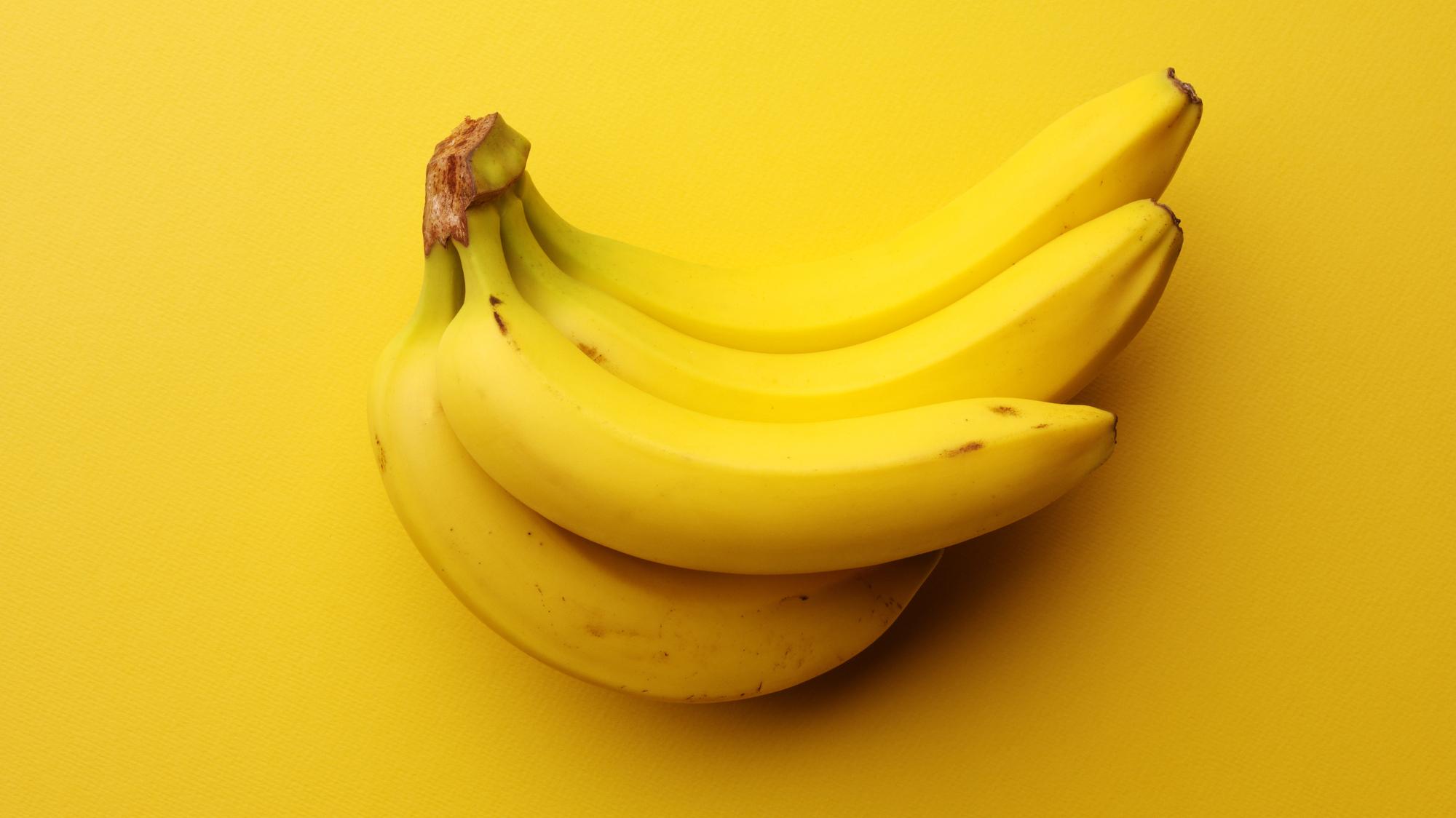 Imageresult for banana