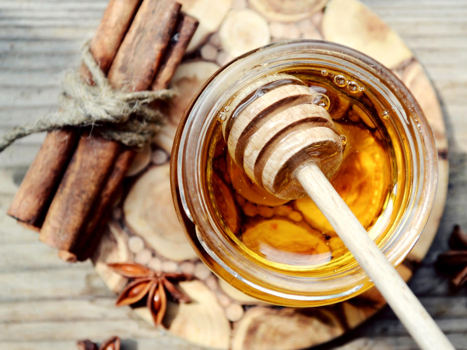 AN135-honey-and-cinnamon-732x549-Thumb.j