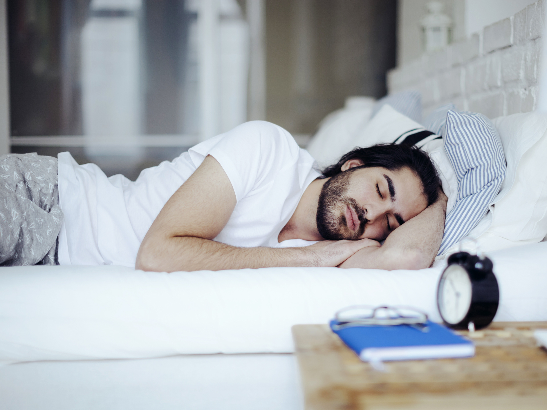read more how many hours of sleep do you really need