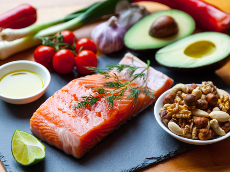 Keto Friendly Fast Food 9 Delicious Things You Can Eat