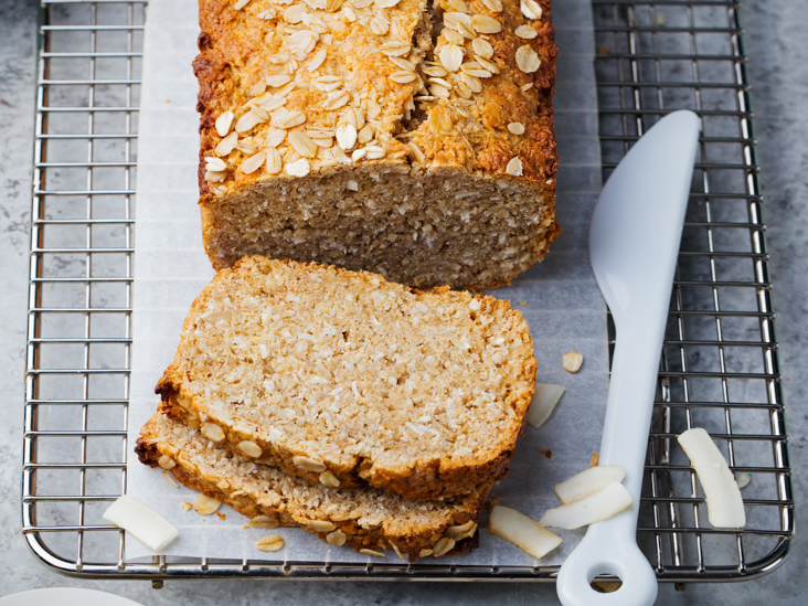 15 Bread Recipes That Are Low Carb And Gluten Free