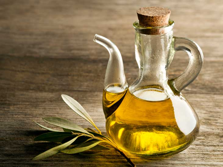 AN220-Olive-Oil-732x549-Thumb.jpg