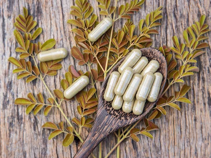 Does Forskolin Actually Work An Evidence Based Review