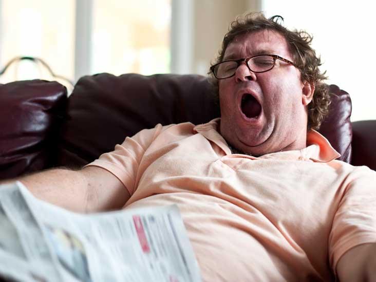 síntomas de hígado graso diabetes