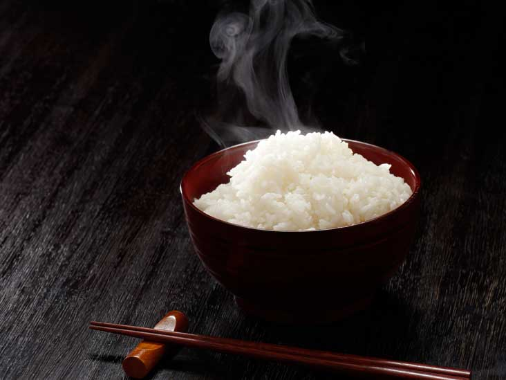 arsenic in rice should you be concerned
