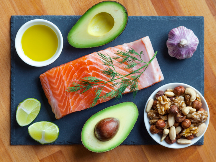 How to Eat Protein for Maximum Weight Loss