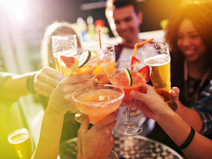 The Best Alcoholism Apps of 2017