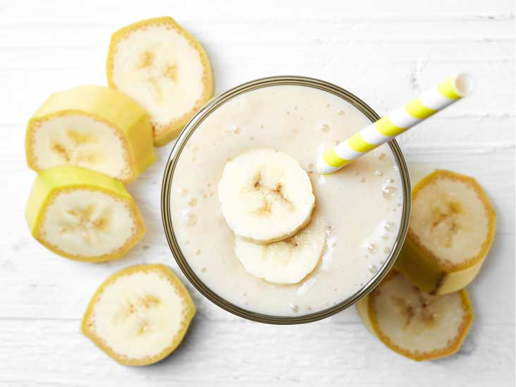 how bananas affect diabetes and blood sugar levels