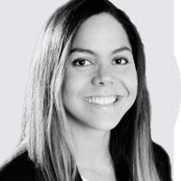Arlene Semeco, MS, RD
