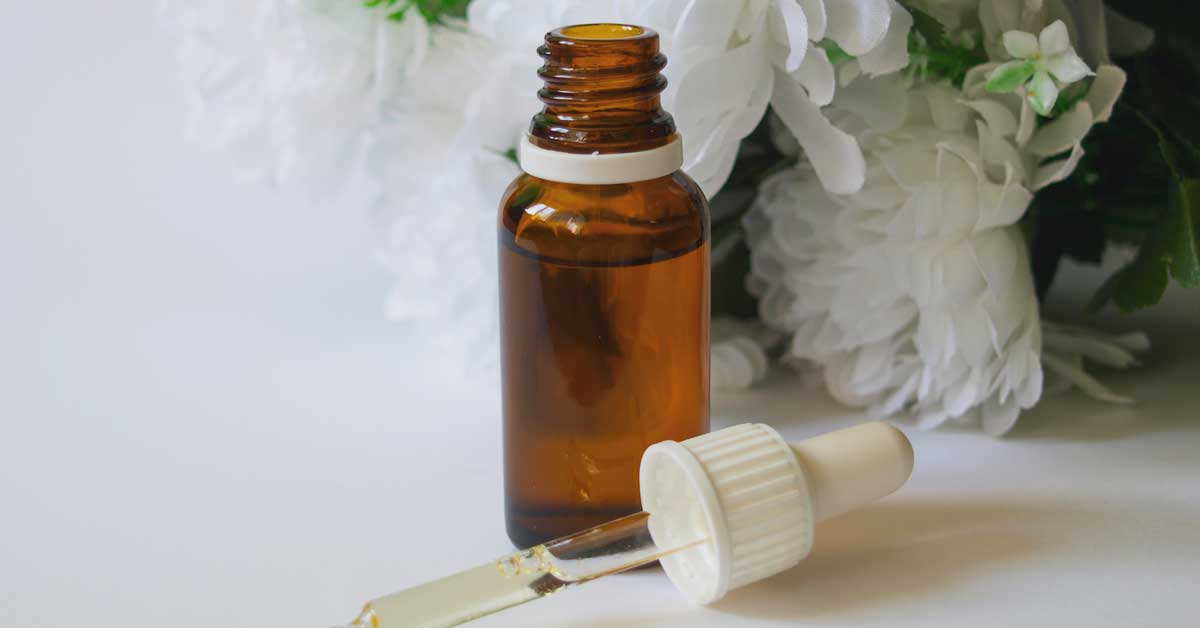 12 Benefits and Uses of Argan Oil