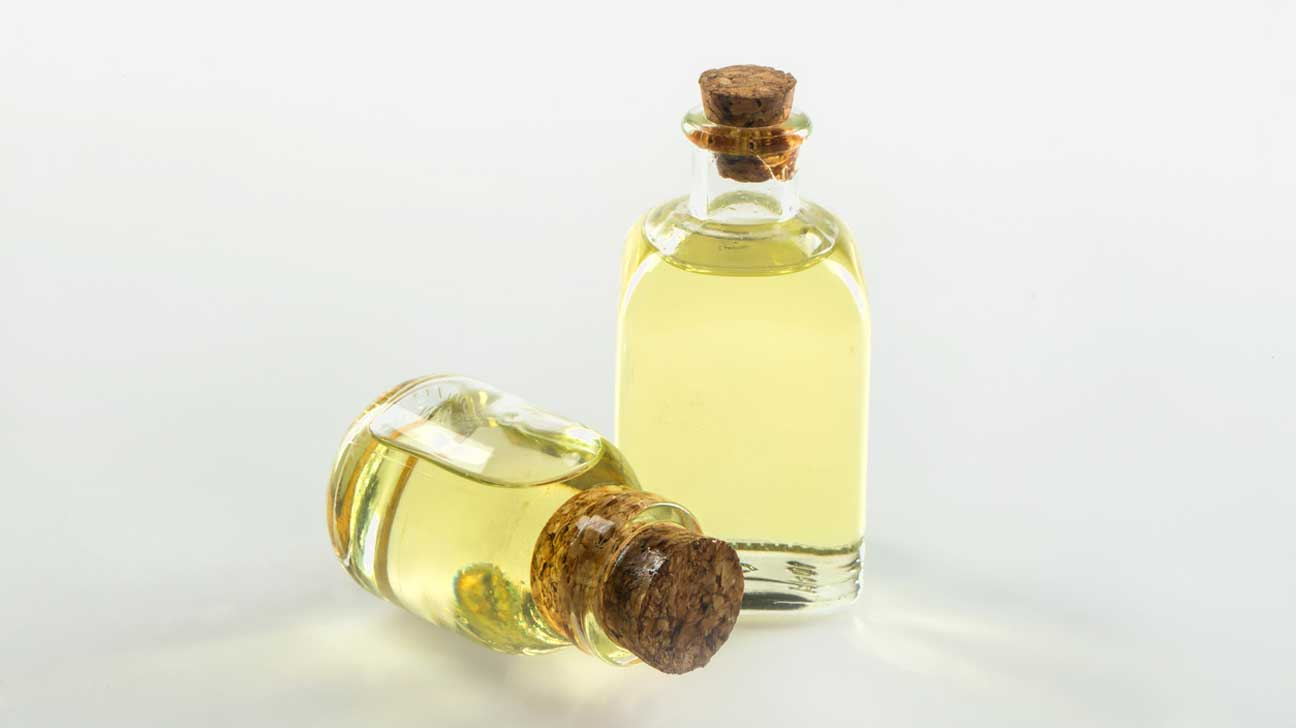 Benefits and Uses for Castor Oil