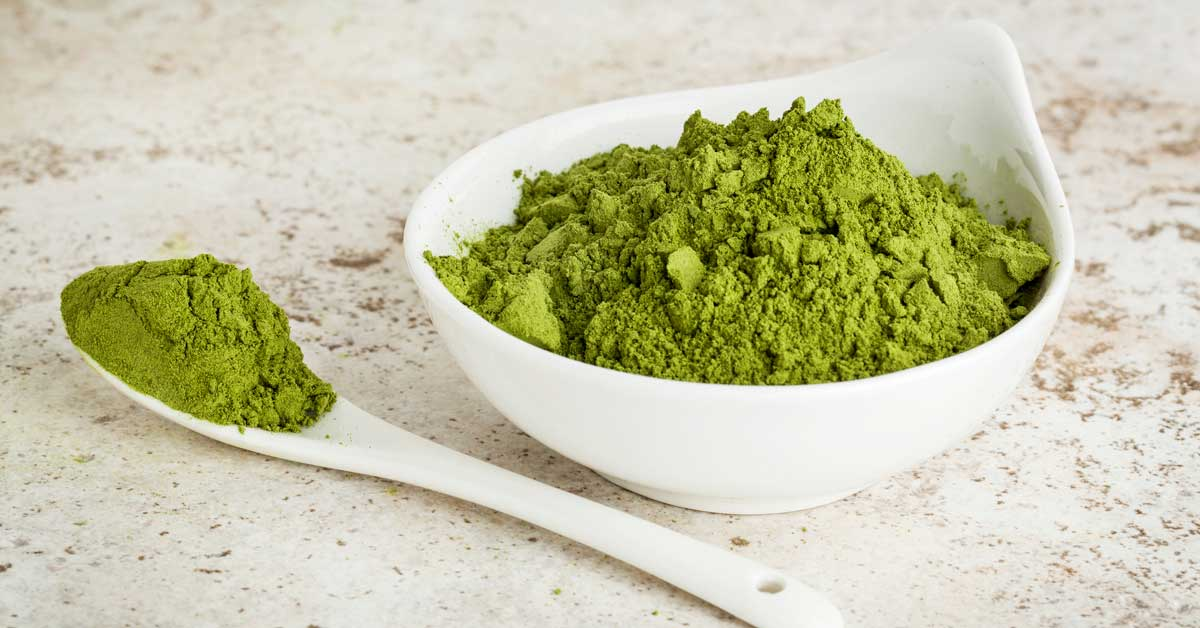 6 Science Based Health Benefits Of Moringa Oleifera