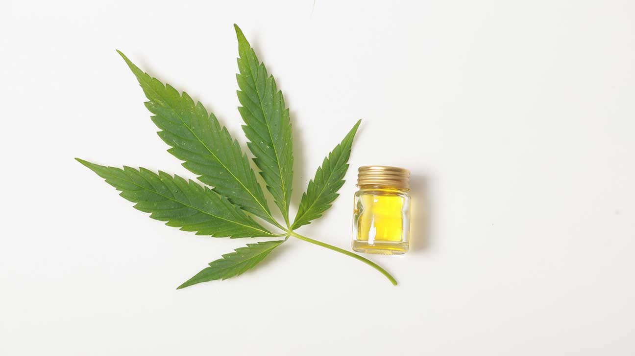 cbd-oil-cannabis-leaf-1296x728.jpg (1296×728)