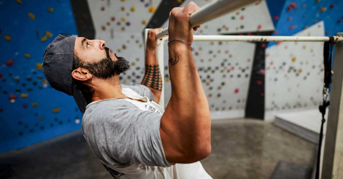 Creatine and Whey Protein: Should You Take Both?