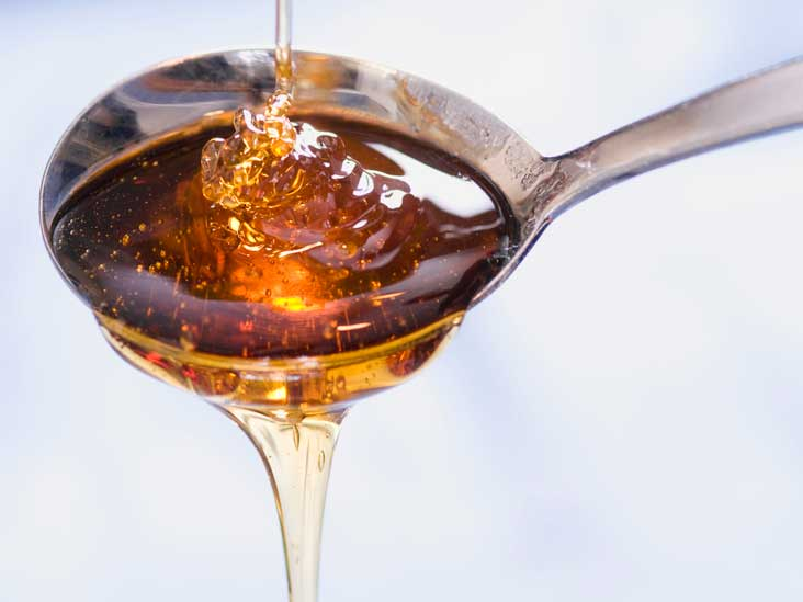 Can Yacon Syrup Really Help You Lose Weight An Objective Look