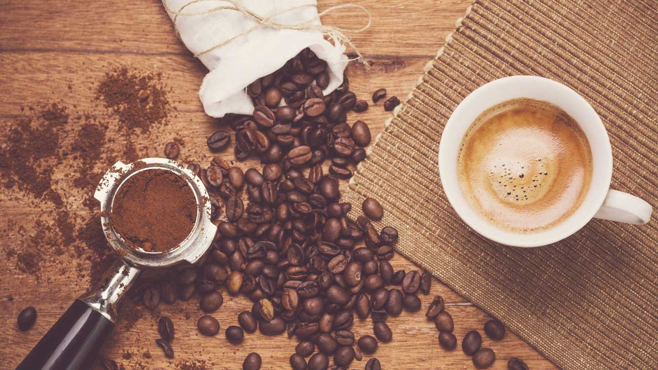 13 Health Benefits of Coffee, Based on Science
