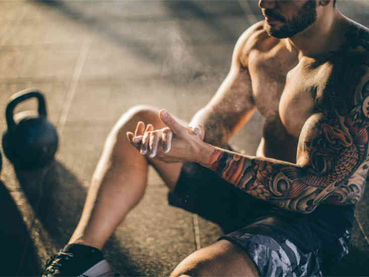 Can Boosting Your Testosterone Help You Lose Fat
