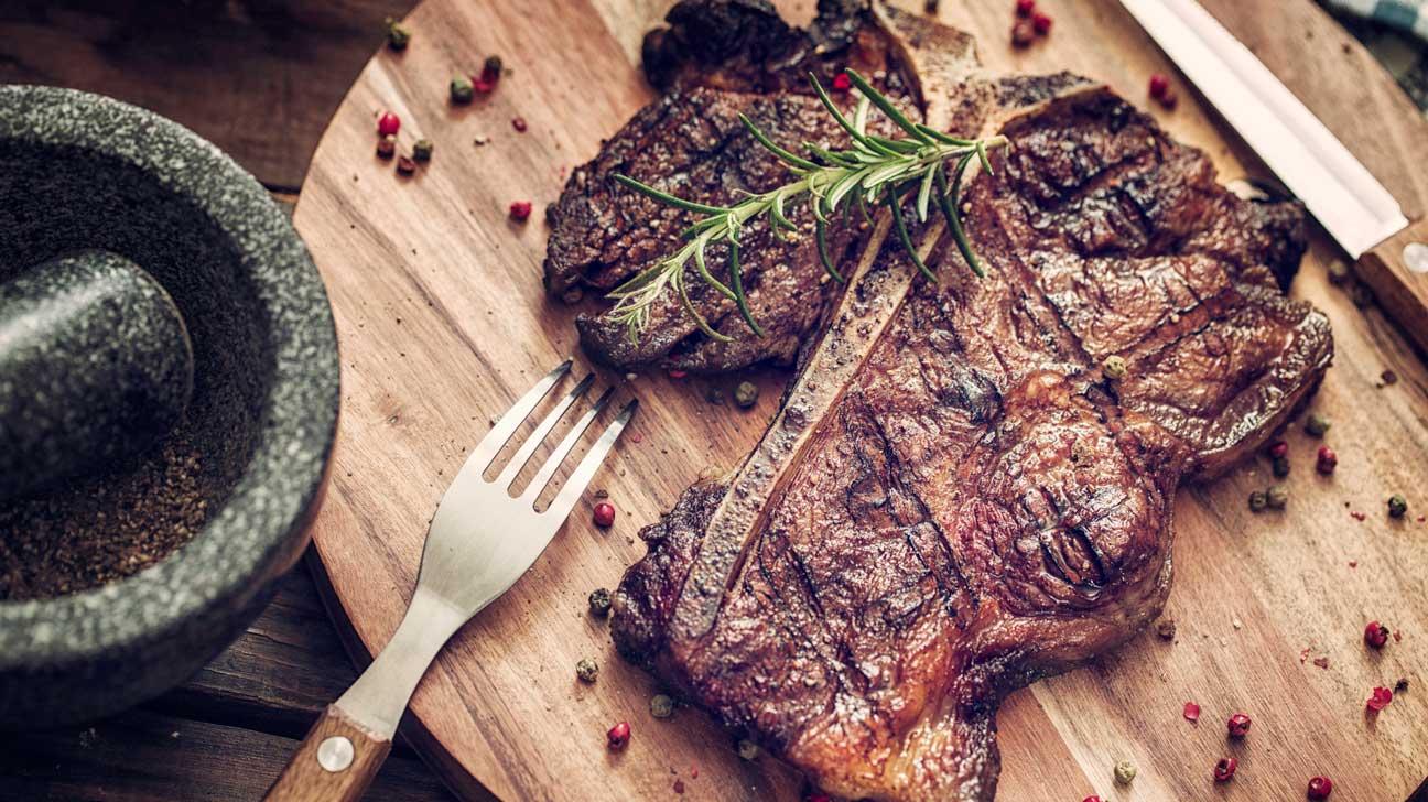 protein per kilo body weight