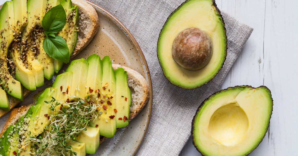 Is Avocado a Fruit or a Vegetable?