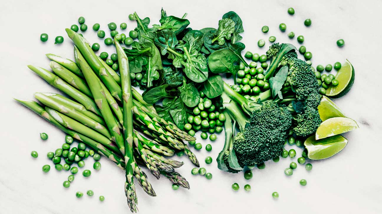 Lutein and Zeaxanthin Supplements, Foods and Benefits