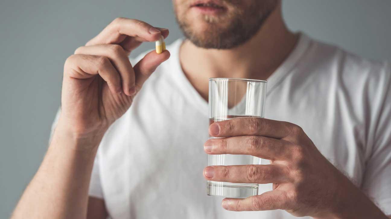 natural pills for fat burning