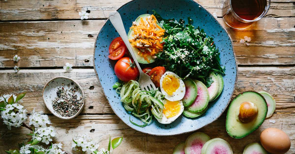 The Mayo Clinic Diet Review: Does It