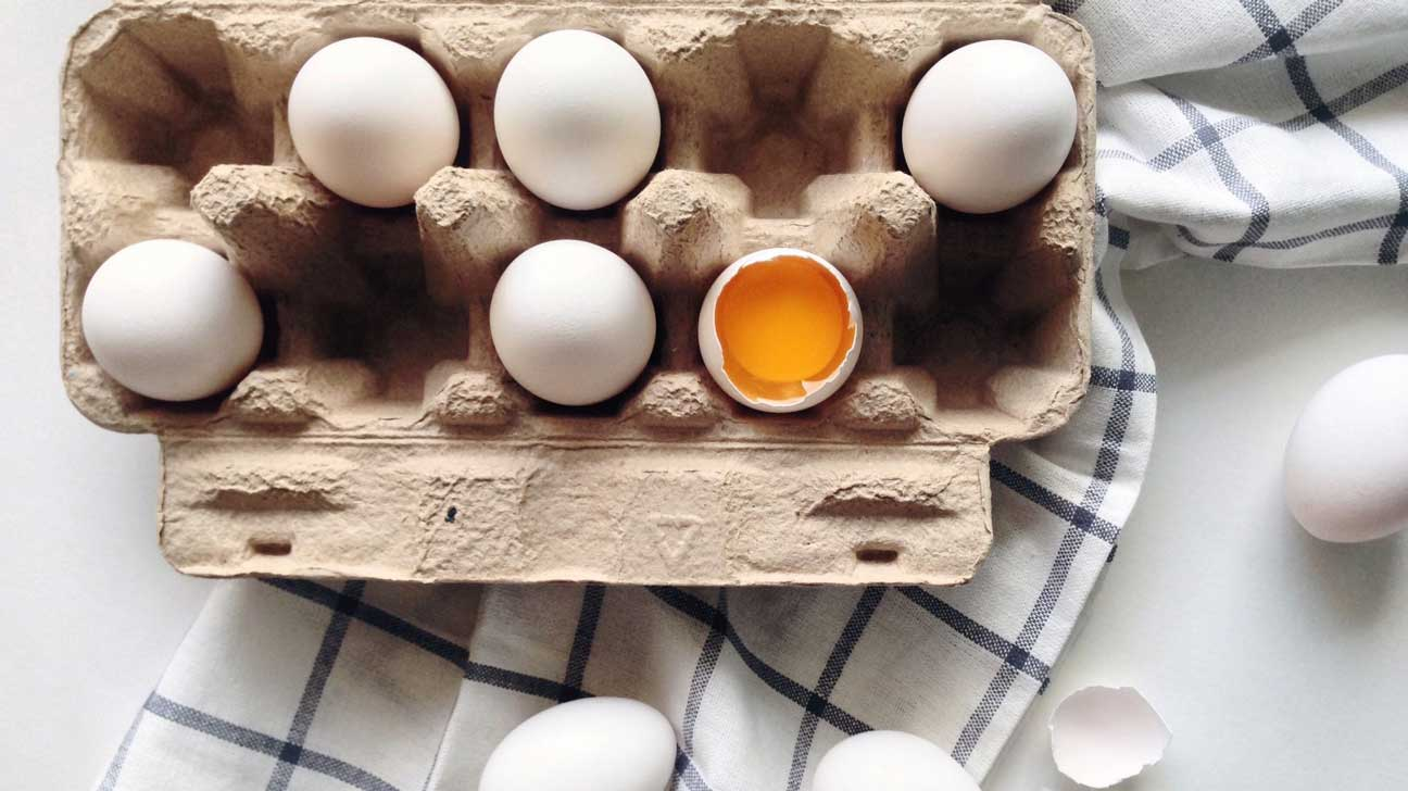 Fungsi Metionin, Makanan, dan Efek Samping