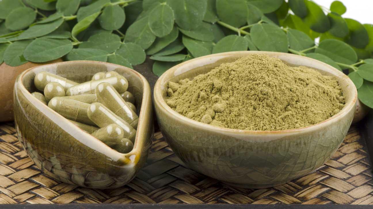 Image result for moringa