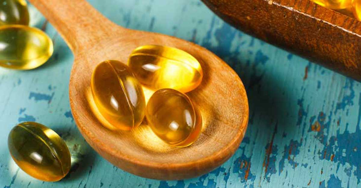 Omega-3 Supplement Guide: What to Buy and Why