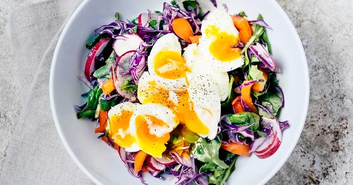 Dr bernstein diet allowable food list