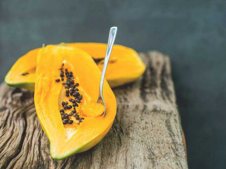 Proteolytic Enzymes: How They Work, Benefits and Sources