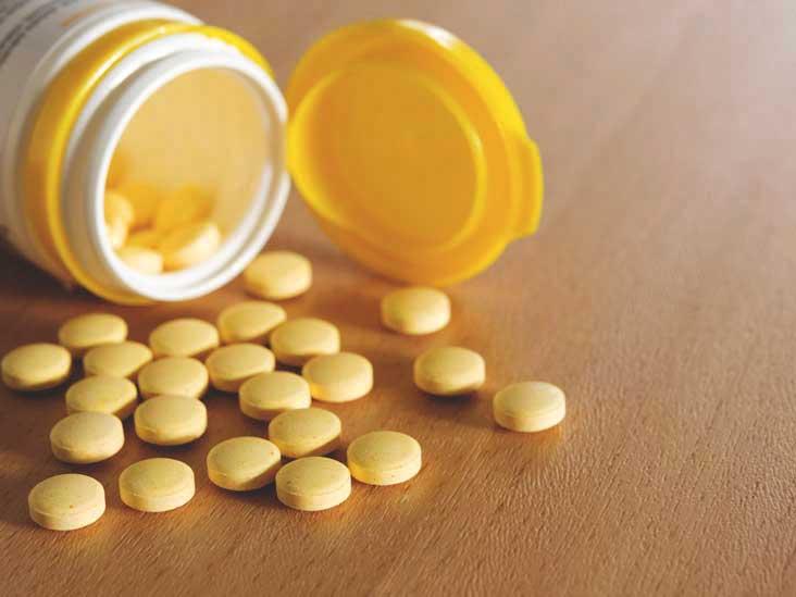 vitaminas c b1 b2 b3 b6 b12