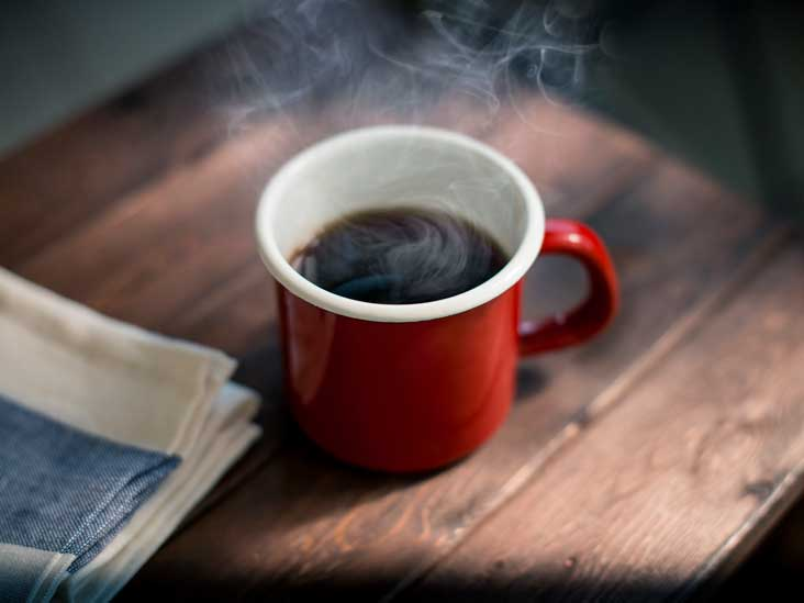 8 ways to make your coffee super healthy