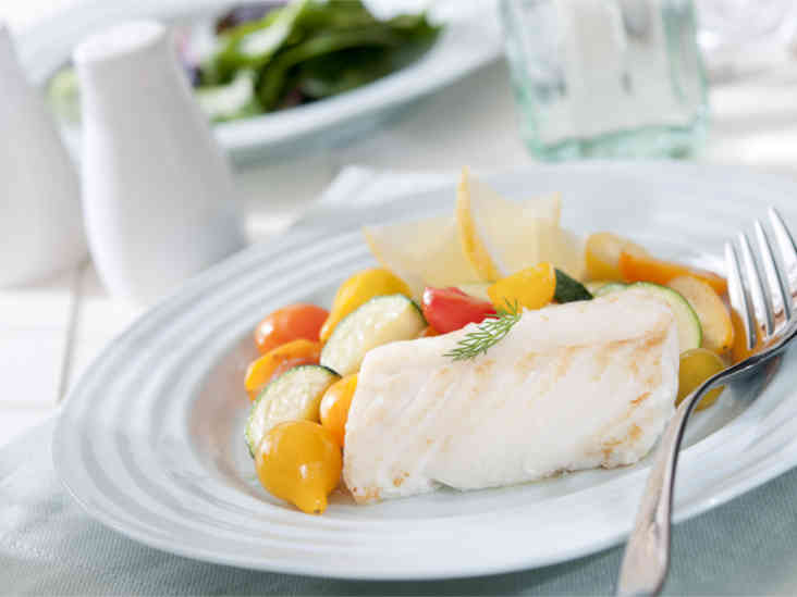 What is the healthiest way to cook fish for Ways to cook fish