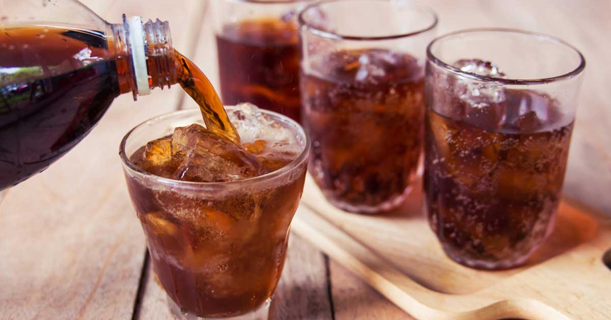 Is Fructose Bad for You? The Surprising Truth
