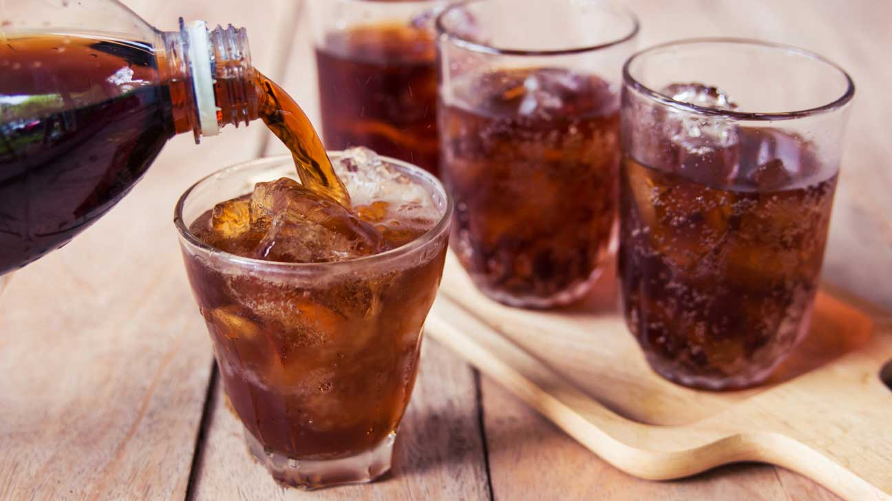 Why is Fructose Bad for You