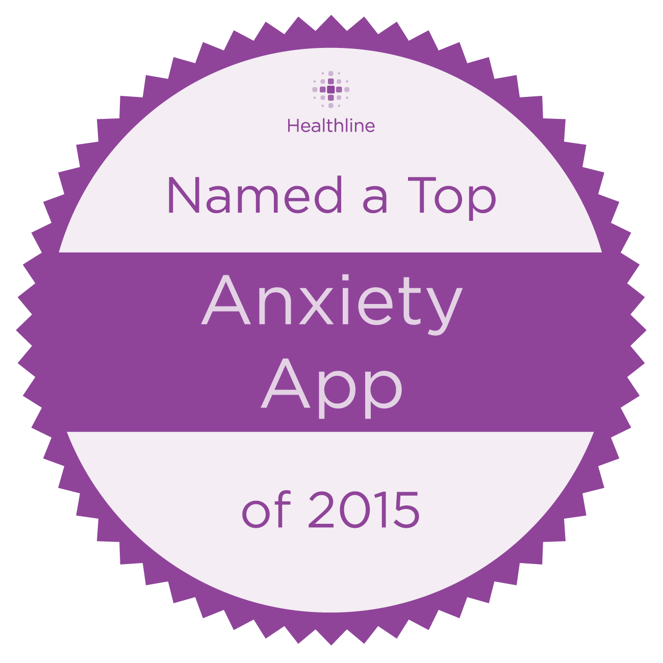 The Best Anxiety iPhone and Android Apps of 2015