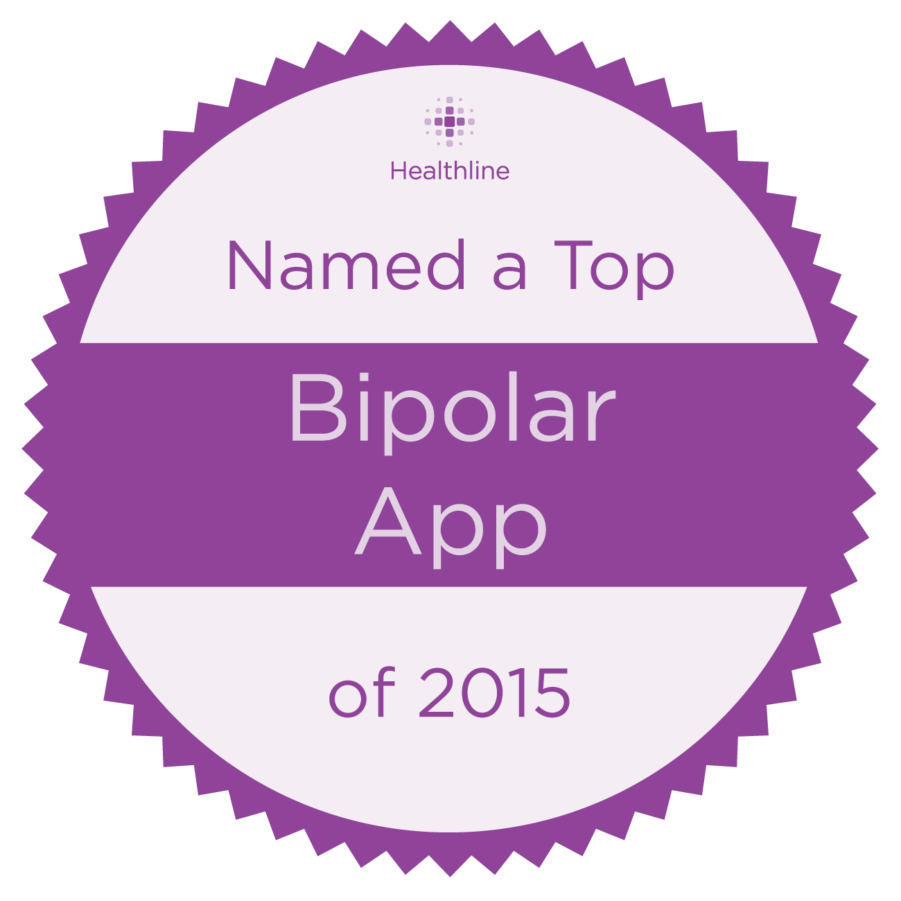 The Best Bipolar Disorder iPhone and Android Apps of 2015