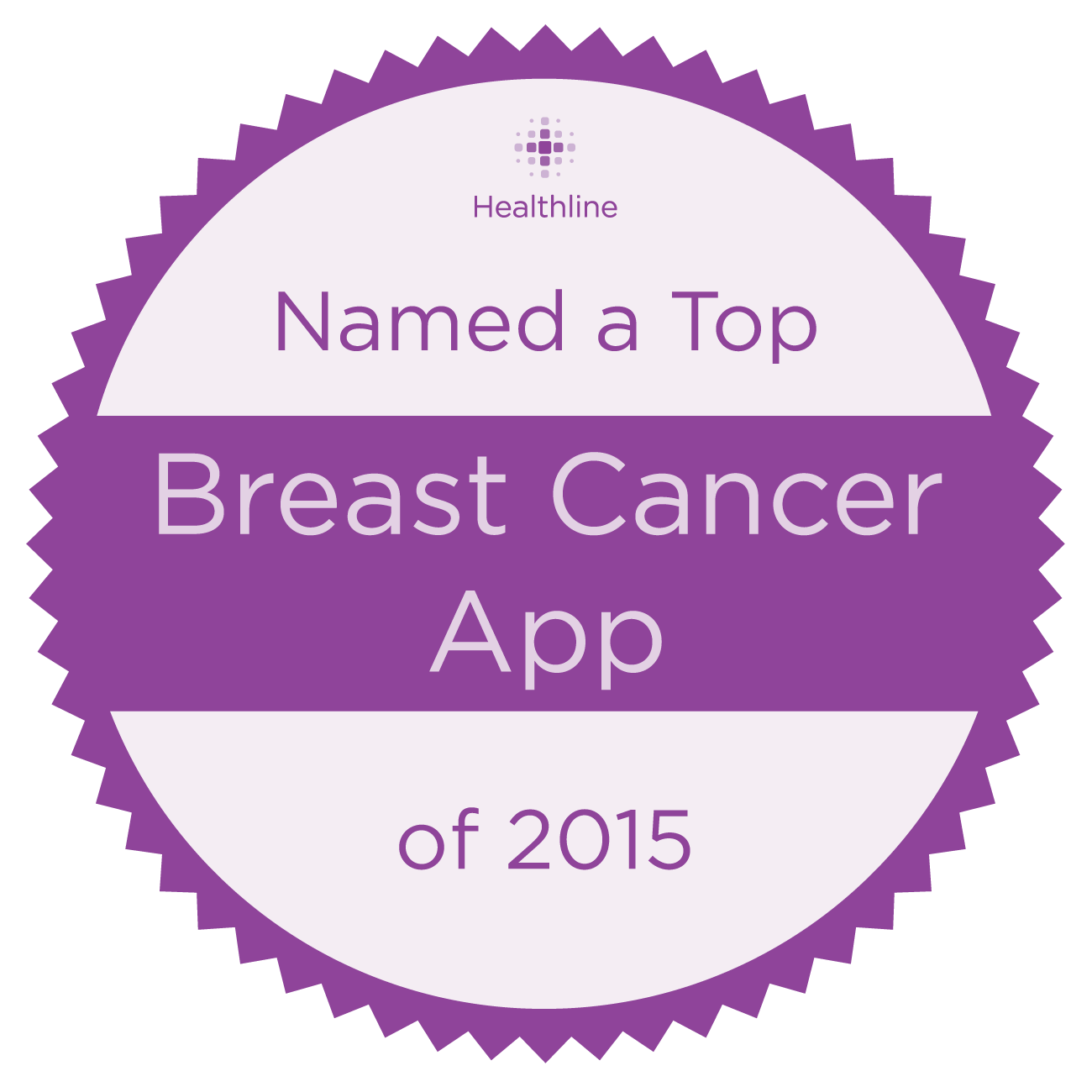 The Best Breast Cancer iPhone and Android Apps of 2015