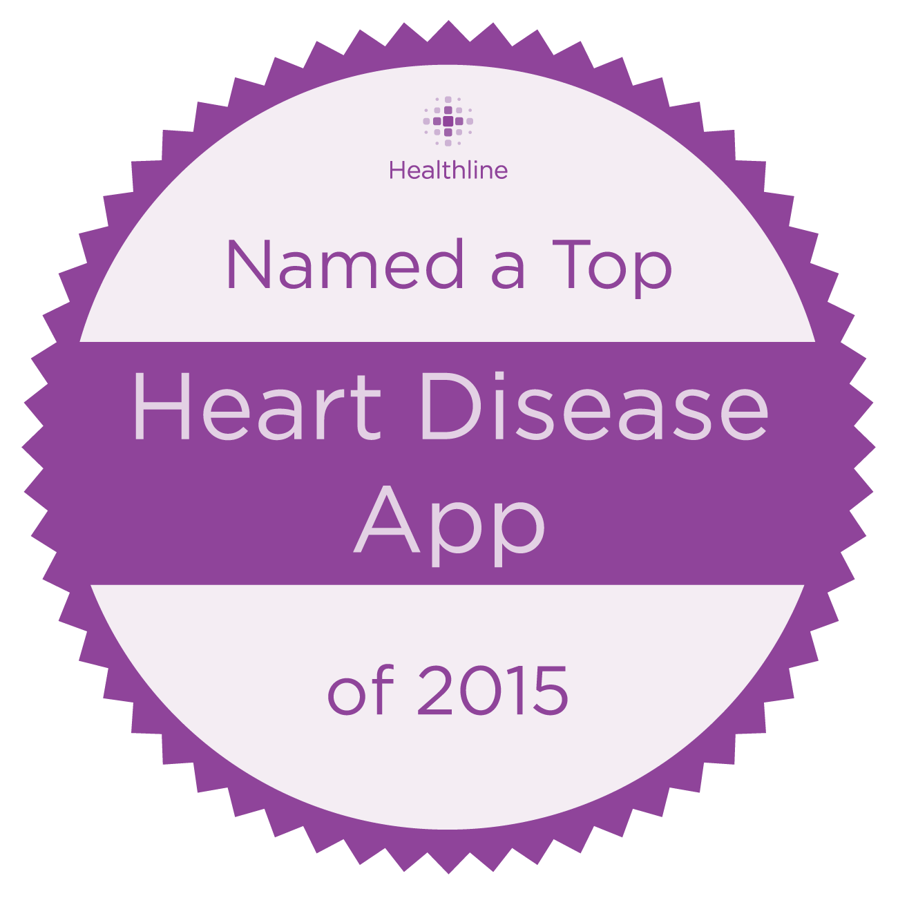 The Best Heart Disease iPhone and Android Apps of 2015