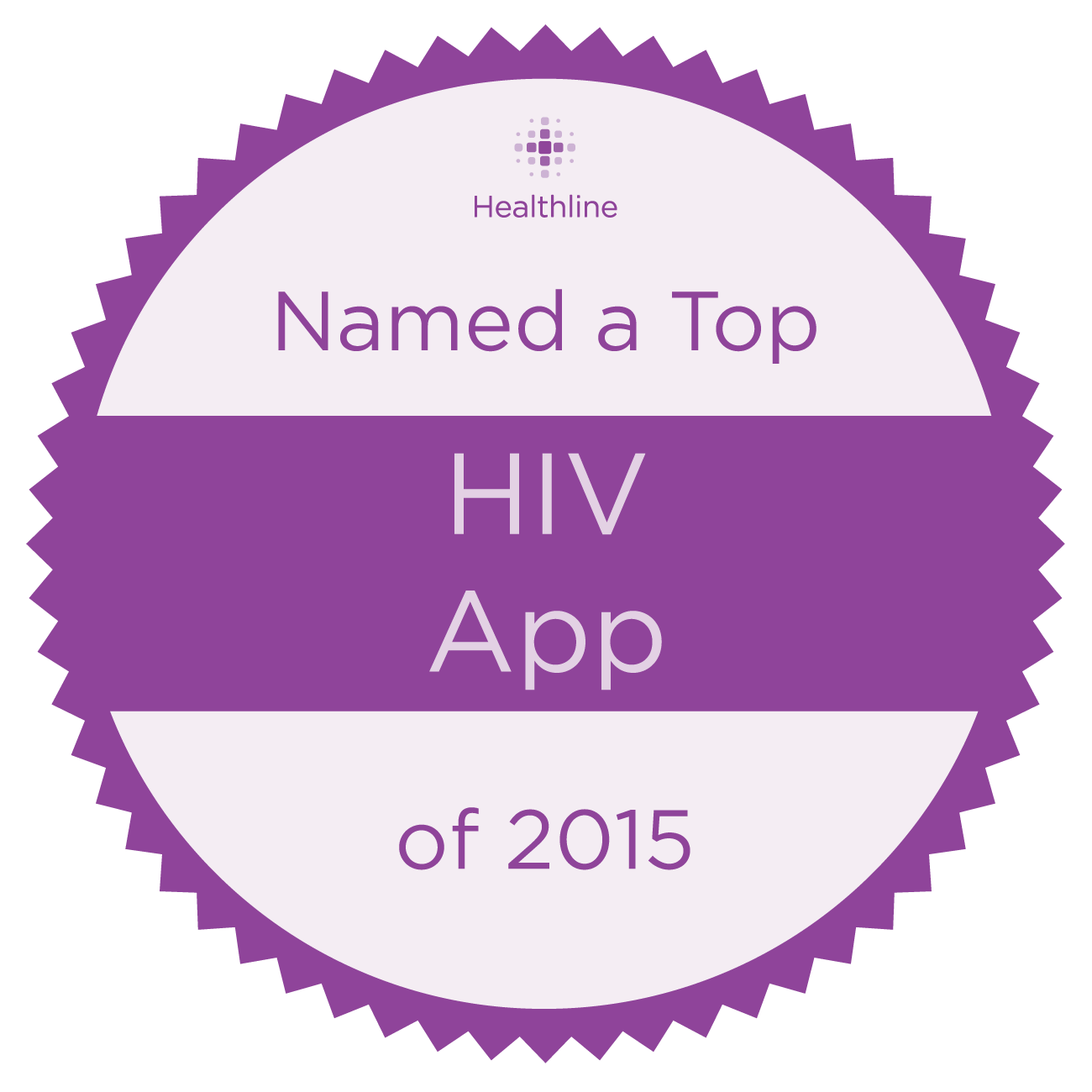 The Best HIV iPhone and Android Apps of 2015