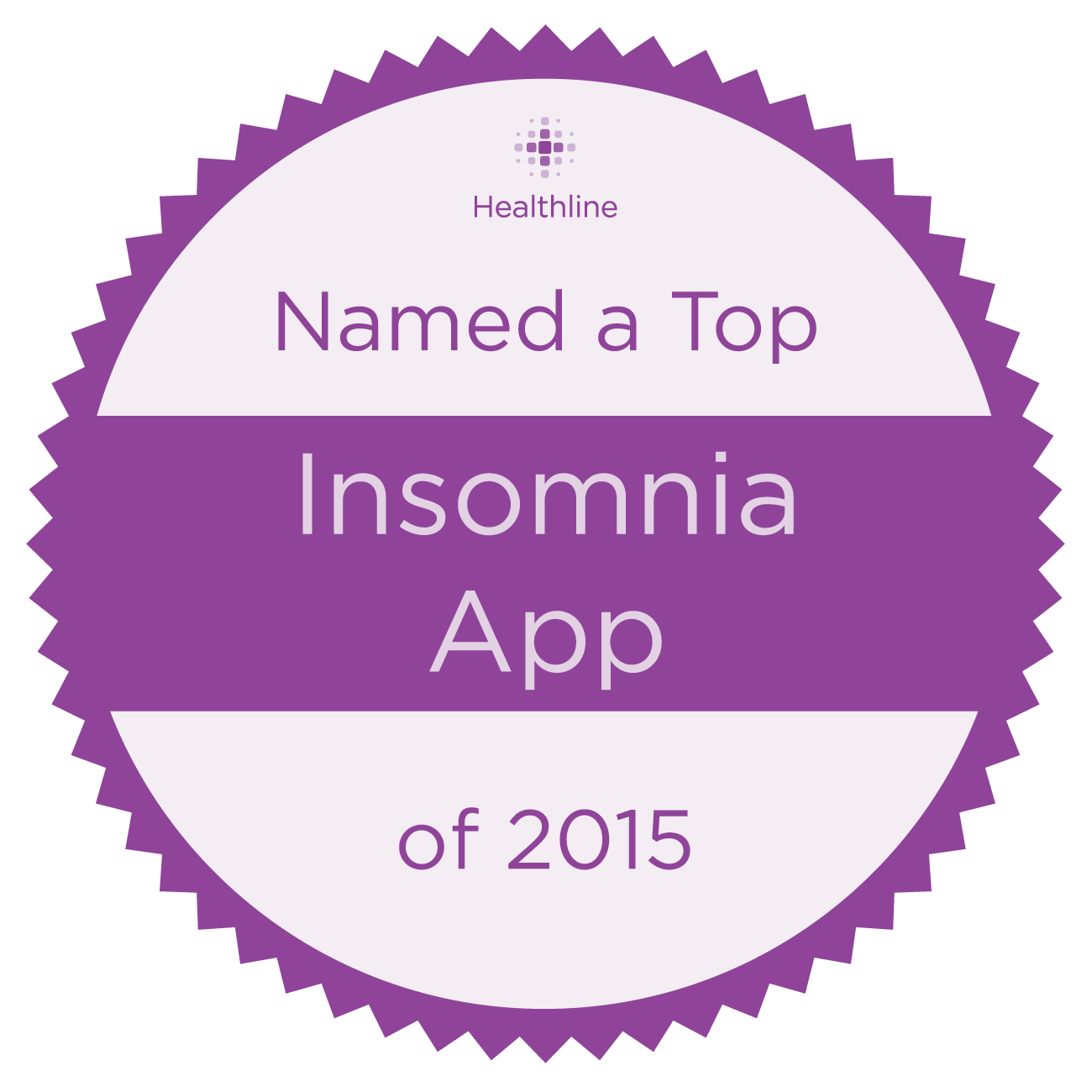 The Best Insomnia iPhone and Android Apps of 2015