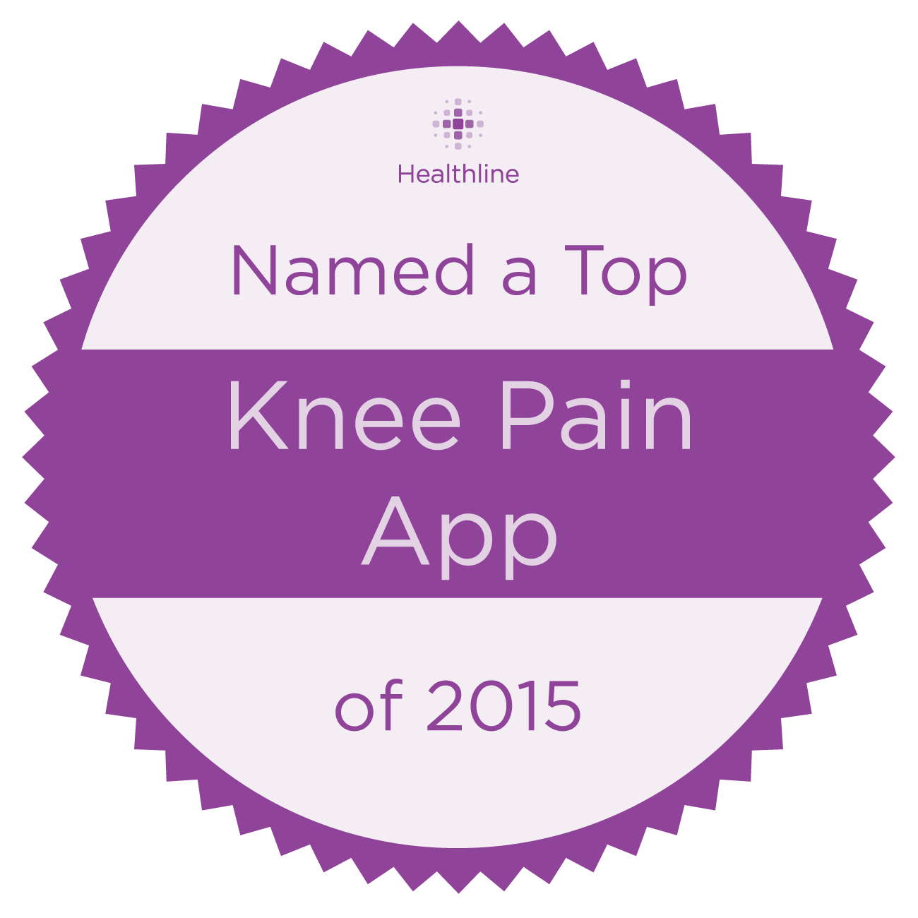 The Best Knee Pain iPhone and Android Apps of 2015
