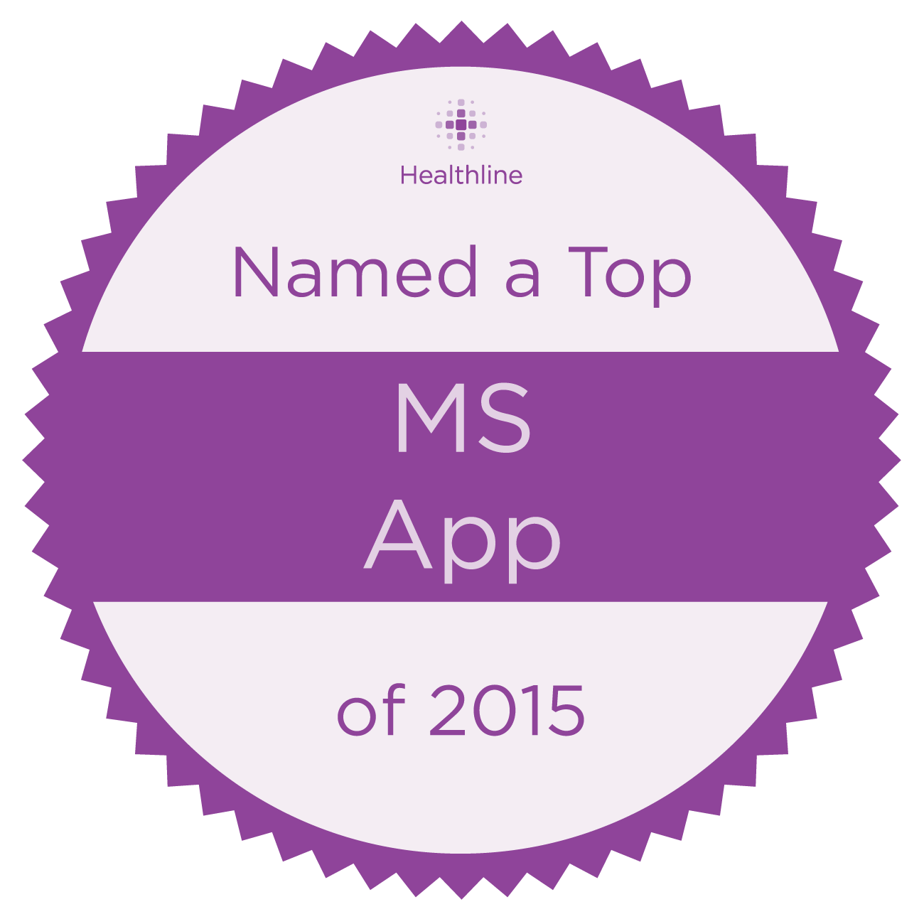 The Best Multiple Sclerosis iPhone and Android Apps of 2015