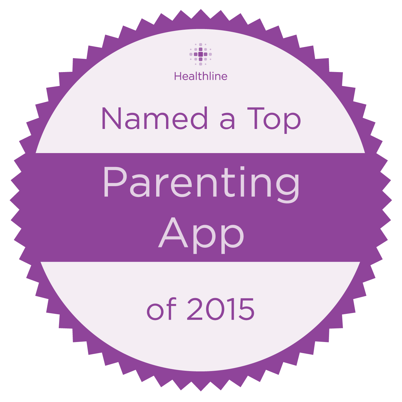The Best Parenting iPhone and Android Apps of 2015